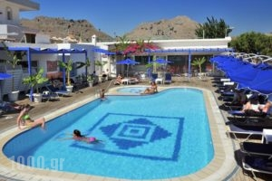 Kolymbia Bay Art - Adults Only_accommodation_in_Hotel_Dodekanessos Islands_Rhodes_Afandou