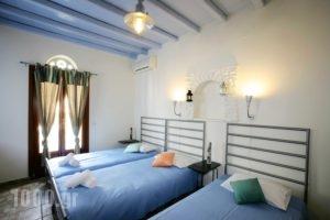 En Tino_holidays_in_Apartment_Cyclades Islands_Tinos_Kionia