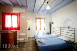 En Tino_best deals_Apartment_Cyclades Islands_Tinos_Kionia
