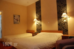 Dryas_lowest prices_in_Hotel_Central Greece_Evritania_Karpenisi