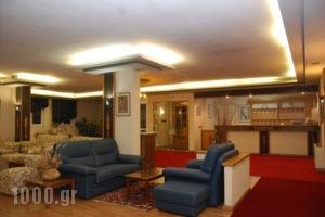 Dryas_best deals_Hotel_Central Greece_Evritania_Karpenisi