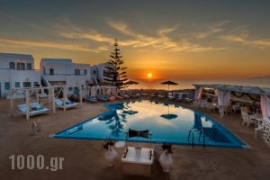 Dream Island_accommodation_in_Hotel_Cyclades Islands_Sandorini_Fira