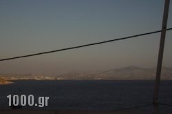 Diamont Studios in Plakias, Rethymnon, Crete