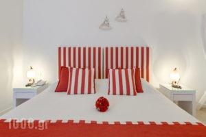Dream Island_holidays_in_Hotel_Cyclades Islands_Sandorini_Fira
