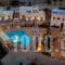 Dream Island_travel_packages_in_Cyclades Islands_Sandorini_Fira