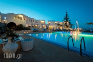 Dream Island_lowest prices_in_Hotel_Cyclades Islands_Sandorini_Fira
