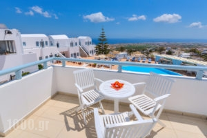 Dream Island_best prices_in_Hotel_Cyclades Islands_Sandorini_Fira