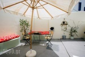 En Tino_accommodation_in_Apartment_Cyclades Islands_Tinos_Kionia
