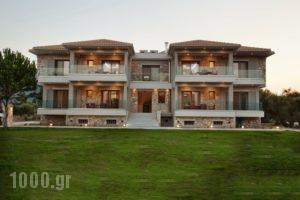 Zante Suites_best prices_in_Room_Ionian Islands_Zakinthos_Alikanas