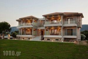 Zante Suites_accommodation_in_Room_Ionian Islands_Zakinthos_Alikanas