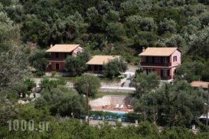 Evridiki's Villas_holidays_in_Villa_Ionian Islands_Lefkada_Agios Ninitas