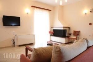 Evridiki's Villas_best deals_Villa_Ionian Islands_Lefkada_Agios Ninitas