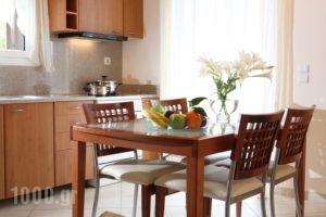 Evridiki's Villas_lowest prices_in_Villa_Ionian Islands_Lefkada_Agios Ninitas
