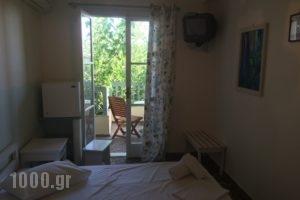Afrodite_best deals_Hotel_Cyclades Islands_Tinos_Kionia