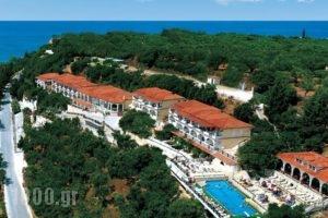 Zante Palace_accommodation_in_Hotel_Ionian Islands_Zakinthos_Zakinthos Rest Areas