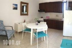 Villa Rania in Zakinthos Rest Areas, Zakinthos, Ionian Islands