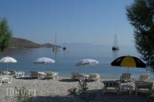 Kleopatra'S Rooms_accommodation_in_Room_Dodekanessos Islands_Tilos_Tilos Chora