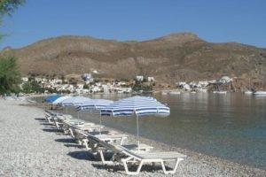Kleopatra'S Rooms_holidays_in_Room_Dodekanessos Islands_Tilos_Tilos Chora