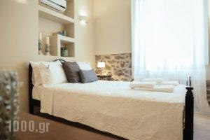 Filoxenion_lowest prices_in_Apartment_Peloponesse_Argolida_Nafplio