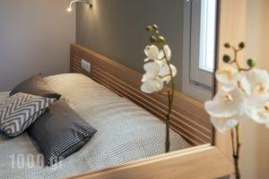 Filoxenion_holidays_in_Apartment_Peloponesse_Argolida_Nafplio
