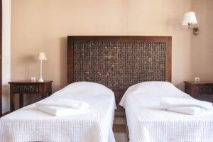 Hanim Lounge & Studios_holidays_in_Hotel_Crete_Chania_Chania City