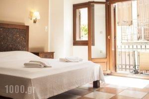 Hanim Lounge & Studios_best deals_Hotel_Crete_Chania_Chania City