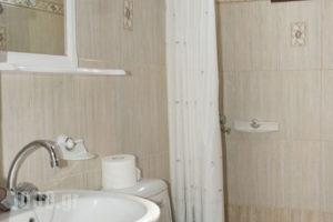 Galini_holidays_in_Apartment_Dodekanessos Islands_Lipsi_Lipsi Chora