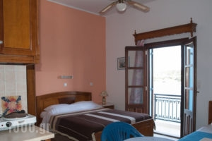 Galini_travel_packages_in_Dodekanessos Islands_Lipsi_Lipsi Chora