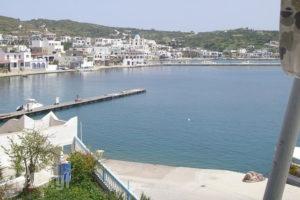Galini_accommodation_in_Apartment_Dodekanessos Islands_Lipsi_Lipsi Chora