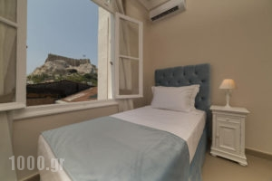Home and Art Suites_holidays_in_Hotel_Central Greece_Attica_Athens