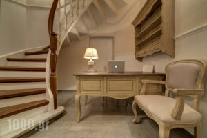 Home and Art Suites_lowest prices_in_Hotel_Central Greece_Attica_Athens