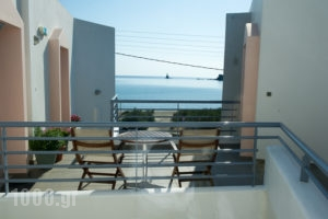 Studios Alcioni_travel_packages_in_Cyclades Islands_Andros_Andros Chora