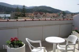 Blue Paradise Studios_best prices_in_Apartment_Ionian Islands_Kefalonia_Argostoli