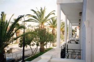 Blue Paradise Studios_accommodation_in_Apartment_Ionian Islands_Kefalonia_Argostoli