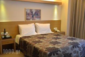 Kiridis_accommodation_in_Hotel_Thraki_Rodopi_Komotini City