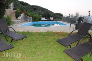 Dio Guesthouses_holidays_in_Hotel_Peloponesse_Arcadia_Leonidio