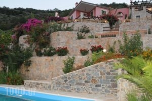 Dio Guesthouses_travel_packages_in_Peloponesse_Arcadia_Leonidio