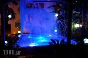 La Fontaine_best deals_Room_Peloponesse_Argolida_Nafplio