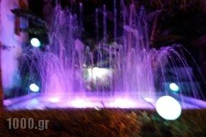 La Fontaine_lowest prices_in_Room_Peloponesse_Argolida_Nafplio