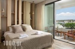 S&K Villas in Chania City, Chania, Crete