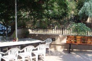 Villa Xenos_holidays_in_Villa_Ionian Islands_Zakinthos_Kalamaki