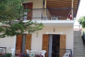 Villa Xenos_best deals_Villa_Ionian Islands_Zakinthos_Kalamaki