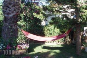 Villa Xenos_lowest prices_in_Villa_Ionian Islands_Zakinthos_Kalamaki