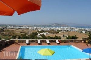 Paradisia Villas_best prices_in_Villa_Cyclades Islands_Naxos_Naxos chora