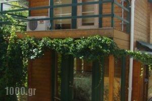 Zeus Village_best prices_in_Hotel_Central Greece_Fokida_Gravia