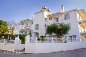 Erato Apartments_accommodation_in_Apartment_Thessaly_Magnesia_Pilio Area