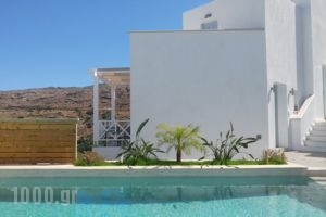 Anemomiloi_best deals_Apartment_Cyclades Islands_Andros_Andros Chora