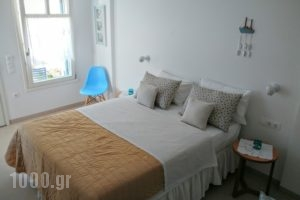Anemomiloi_lowest prices_in_Apartment_Cyclades Islands_Andros_Andros Chora
