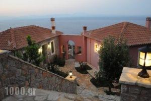 Dio Guesthouses_best deals_Hotel_Peloponesse_Arcadia_Leonidio