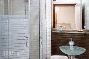 Acapulco Marinos_best deals_Apartment_Ionian Islands_Zakinthos_Laganas